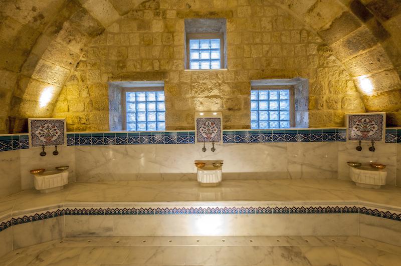 spa wellness cave hotel cappadocia luxury cappadocia cave hotel. Black Bedroom Furniture Sets. Home Design Ideas